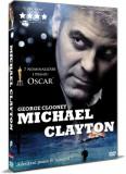 Michael Clayton - DVD Mania Film