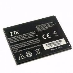 Acumulator ZTE Grand X3 Li3831T43P4h826247