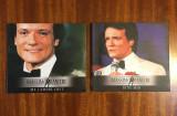 Massimo Ranieri - Ma L'amore Cose + Bene Mio (2 CD-uri originale) Ca noi!