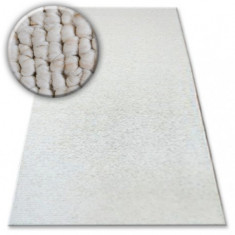 Covor - Mocheta Casablanca crem, 400x500 cm