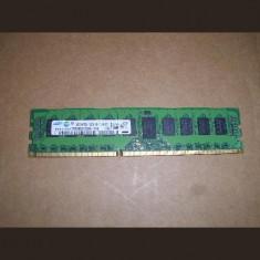 Memorie server 4GB DDR3 2Rx8 PC3L-10600R ECC