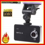 Cumpara ieftin Camera Video Auto 1080 HD Camera supraveghere Auto