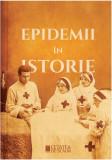 Epidemii în istorie