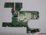 Placa de baza laptop DEFECTA (porneste, lipsa semnal video) HP Compaq 6715s 443897-001