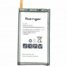 Acumulator Huarigor Samsung Galaxy S9 Plus / EB-BG965ABE