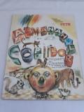 ALMANAHUL COPIILOR*1978