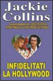Infidelitati la Hollywood/Jackie Collins