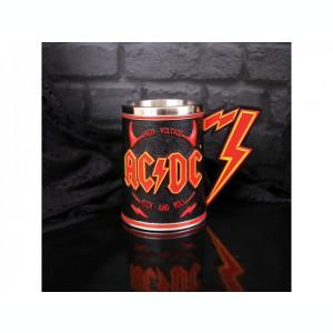Halba AC/DC