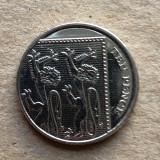 Cumpara ieftin x167 Marea Britanie 10 pence 2016