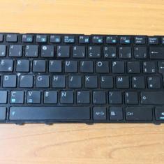 Tastatura Laptop Asus AEKJ3F00020 netestata #56947
