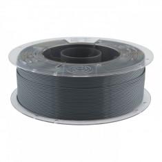 Filament EasyPrint PLA pentru Imprimanta 3D 1.75 mm 1 kg - Gri Închis