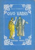 H. Sienkiewicz - Quo vadis