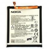 Acumulator Nokia 6.1 HE345 Original