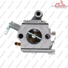 Carburator Drujba Stihl - Stil MS 018