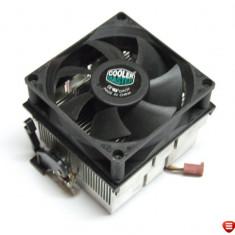 Cooler procesor socket AM2 Cooler Master