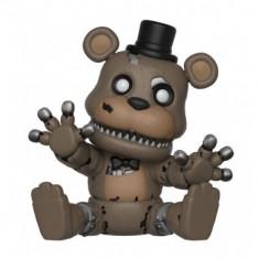 Five Nights at Freddy's, Figurina Toy Nightmare Freddy 10 cm