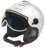 Volcano VIP casca schi pearl 56-58