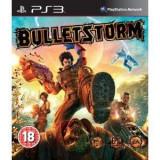 Bulletstorm PS3