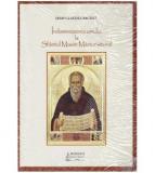 Indumnezeirea omului la Sfantul Maxim Marturisitorului, Polirom