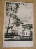 RC - VATRA DORNEI 10