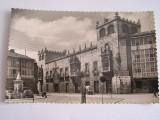 BVS - CARTI POSTALE FOARTE VECHI - SPANIA 18