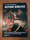 Mituri biblice