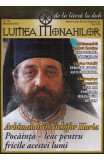 Lumea monahilor Nr.152 Februarie 2020