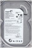 Cumpara ieftin HDD SEAGATE 500GB 16MB Cache 3.5 INCH