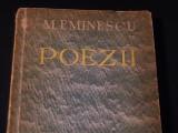 POEZII-M. EMINESCU-CLASICII ROMANI-347 PG