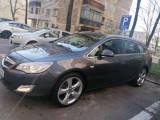 Opel Astra Sports Tourer, Motorina/Diesel, Break