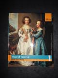 SANKT PETERSBURG - MEZEUL ERMITAJ volumul 1 (Marile muzee ale lumii)