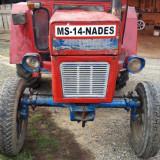 Tractor U445