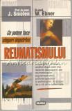 Ce Putem Face Singuri Impotriva Reumatismului - J. Smolen, W. Ebner