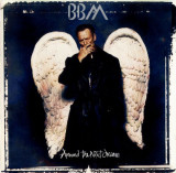BBM (BRUCE, BAKER & MOORE) - AROUND THE NEXT DREAM, 1994