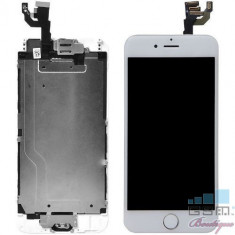 Display iPhone 6s Plus Cu Touchscreen Alb Blister