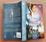Totul pentru incredere. Editura Lira, 2019 - Mary Balogh