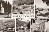 MRC - CARTI POSTALE VATRA DORNEI NR 3