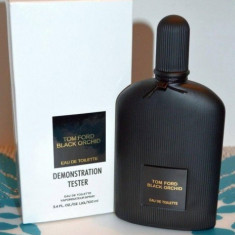 PARFUM TESTER Tom Ford Black Orchid 100 ml