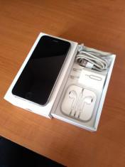 iPhone 6 16GB Full Box foto