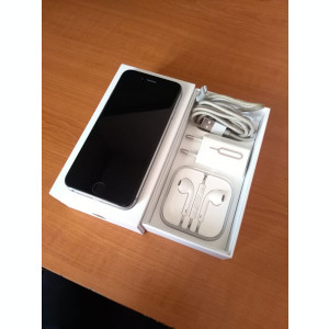 iPhone 6 16GB Full Box