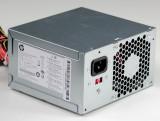 SURSA HP FH-XD301MYF 300W