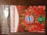 Panini FC Bayern München 2019-2020 - album gol