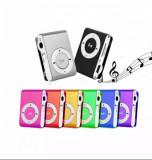 Mini MP3 Player portabil
