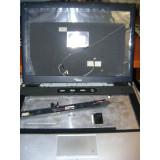 Carcasa laptop Fujitsu Siemens Amilo M1425