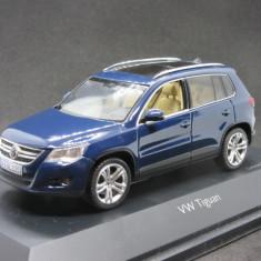 Macheta Volkswagen Tiguan Schuco 1:43
