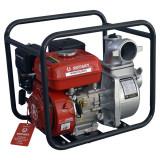 "Motopompa Rotakt ROMP80ZB30, pentru apa curata, 3"""