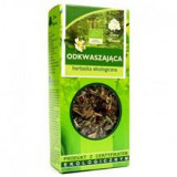 Ceai Echilibrant Acido-Bazic Bio 50gr Dary Natury Cod: 5902741000453