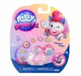Ritzy Rollerz - Vehicul Pegasus Frenchy