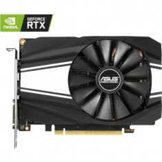 Placa video GeForce RTX2060, GDDR6 6GB, Asus