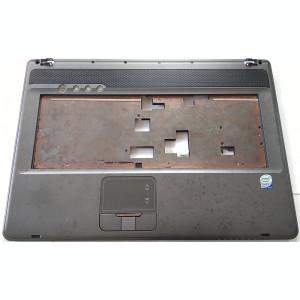 Palmrest cu touchpad Clevo Novatech M670SRU